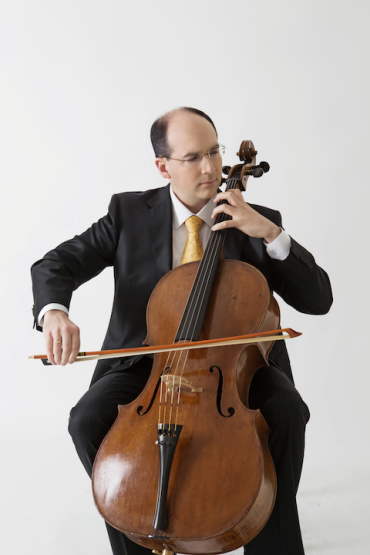 mark-kosower-with-cello