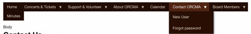 orcma2-newuser.png